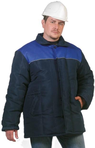одежда для рыбалки в йошкар оле